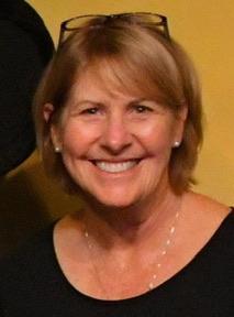 Maureen Kennedy