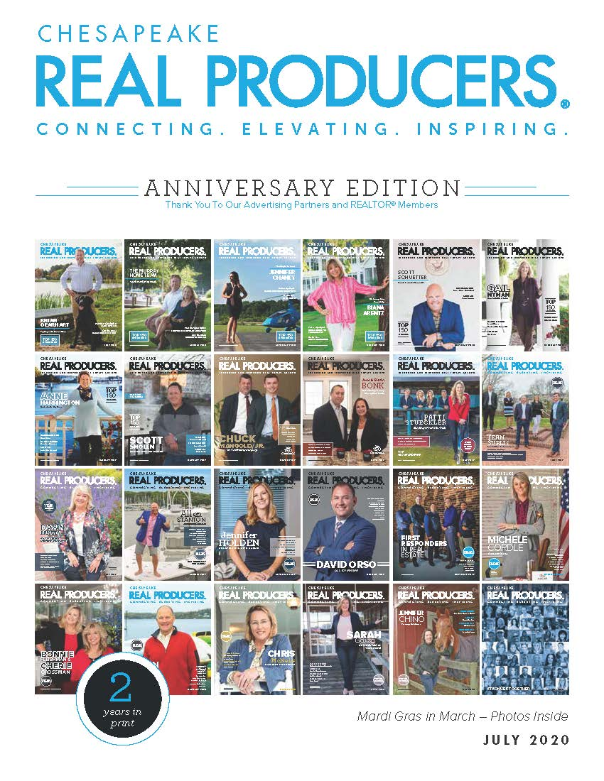 Jul_2020_Chesapeake_Real_Producers FINAL_Page_01