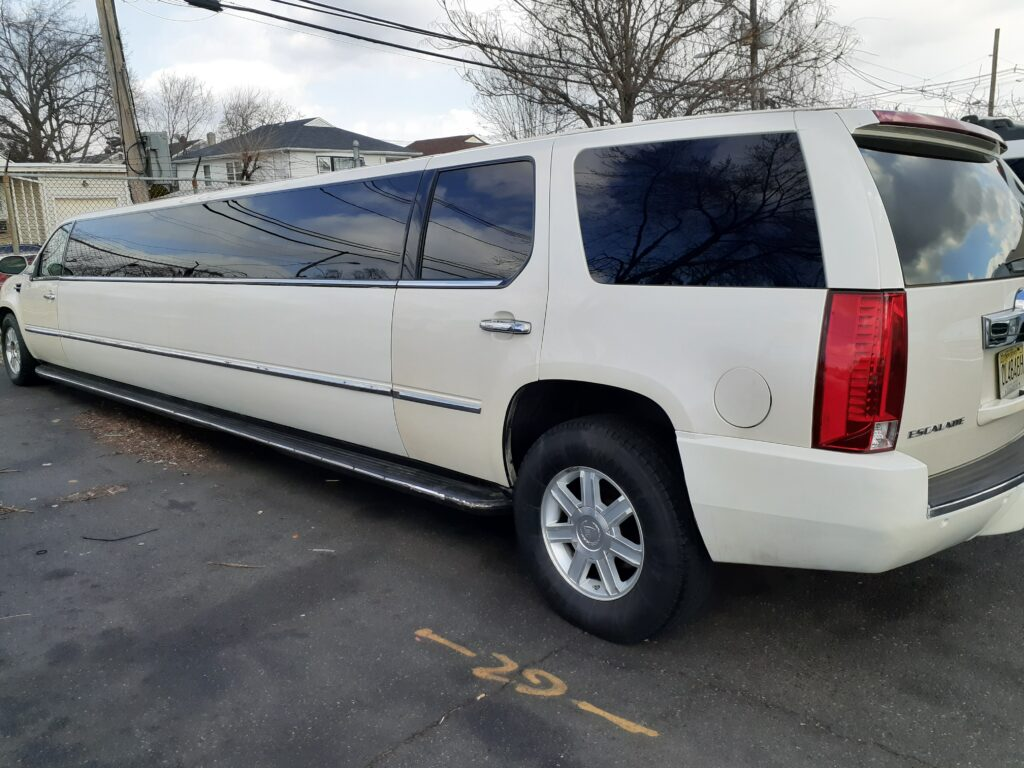 nyc limo services limo rentals