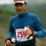 runner - in shape