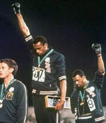 Tommie Smith - thumbnail
