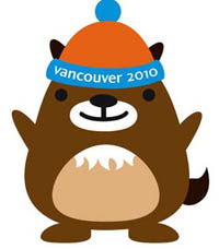 Vancouver Olympics – Have you no shame?