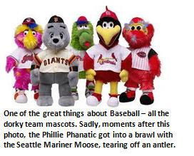 baseball -mascots2