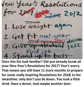 new-years-resolutions-the-list-2017