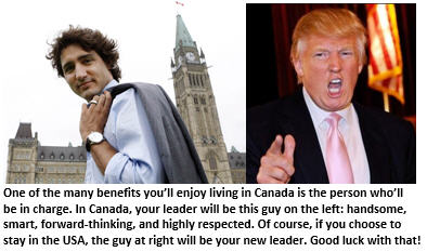 welcome-to-canada-trudeau-v-trump