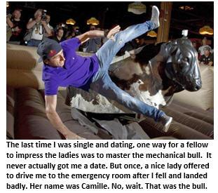 first-date-bull