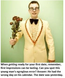 first-date-young-man