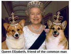 trump-letters-queen-elizabeth
