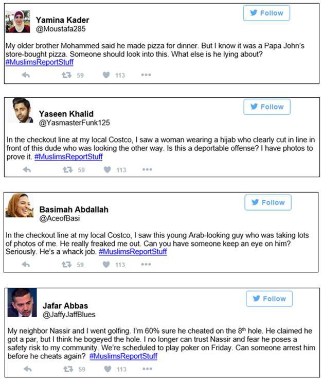 muslim-tweeta