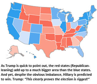 rigged-election-electoral-map