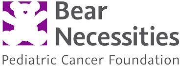 BN Logo New