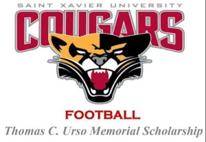 sxu-tcu-scholarship-logo-5-27-16