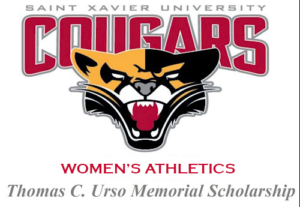 sxu-tcu-scholarship-logo WOMENS-5-27-16