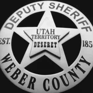 Weber County