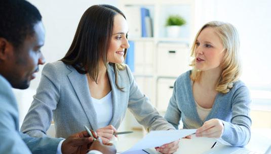 Human Potential Consultants Employment LLC