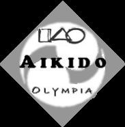 Aikido Olympia