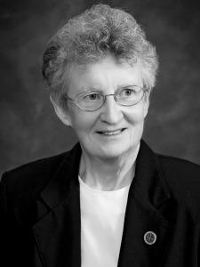 Sister Joella Kidwell photo