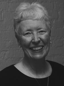 Sister Patricia Crowley photo