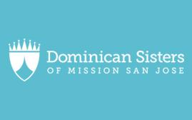 dominican-sisters-san-jose