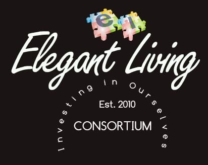 Elegant Living Directory Logo