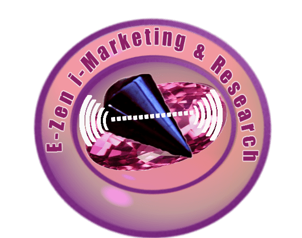2020 LOGO_E-ZEN I-MARKETING & RESEARCH LLC