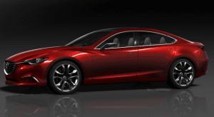 Mazda windshield repair phoenix