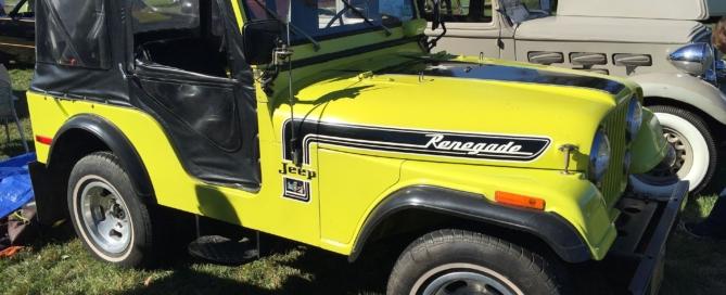 jeep reneage window replacement phoenix az