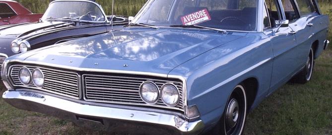 ford-country-sedan-windows