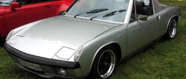 porsche 914 windshields in phoenix az get cost