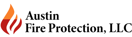 Austin Fire Protection