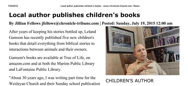 local-author-publishes-childrens-books-www