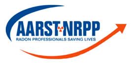 NRST-NRPP