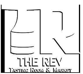 The Rev
