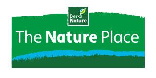 natureplace_web
