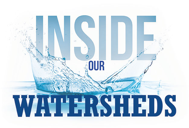 InsideOurWatershed