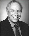 Bob Gould