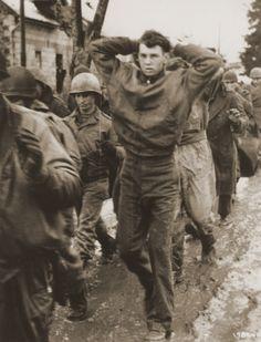 Catholic War Veterans, Pentagon Federal Credit Union, and POW Pvt. Timberlake