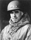 General Omar Bradley