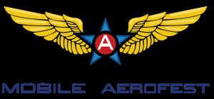 AerFest-PNG-Large