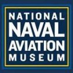 Naval Aviation Museum Logo