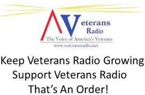 Keep Veterans Radio Growing2