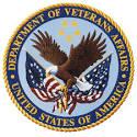 VA logo 2