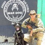 War Dogs 2