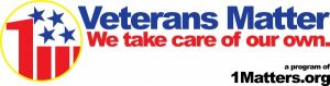 1matters_veterans-matter-e1403534084907