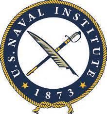 naval-institute-logo