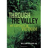 through-the-valley-cover