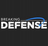 Breaking Defense