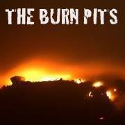 The Burn Pits of Iraq and Afghanistan