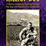 Hilltop Doc Leonard Adreon Korean War