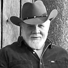 Michael J Martin Songwriter
